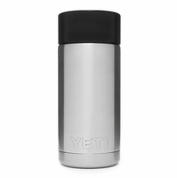 ee499e1b8a2 Yeti Coolers, Bottles, Clothing & Accessories | TackleDirect