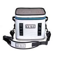 YETI Hopper Flip 12 Softsided Cooler