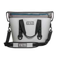 YETI YHOPT30G Hopper Two 30 Softsided Cooler